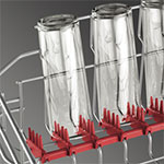 Protection des verres AEG Suisse