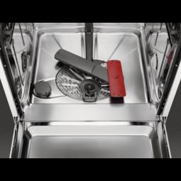 Lave-vaisselle AEG ProClean
