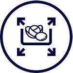 SpacePlus Electrolux Suisse
