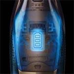 Aspirateur sans fil Electrolux - TurboPower