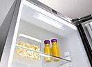Miele Suisse - Eclairage LED au plafond