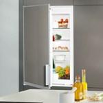 Réfrigérateur Liebherr encastrable