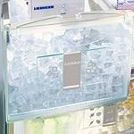 IceMaker Liebherr Suisse