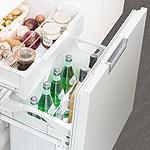 Liebherr - Tiroir réfrigérant