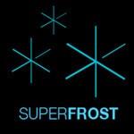SuperFrost Liebherr Suisse