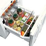 Réfrigérateur à tiroir - Liebherr Suisse
