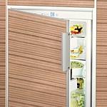 Réfrigérateur encastrable Liebherr Suisse