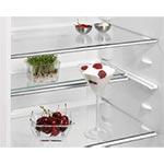 Réfrigérateur Electrolux balconnets réglables