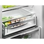 Réfrigérateur Electrolux Freshbox