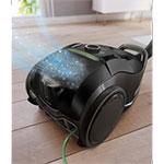 Aspirateur Electrolux Pure D9 PureFlow System