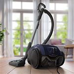 Aspirateur Electrolux Pure D9 roues extra larges