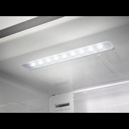 LED EAL6147WOX