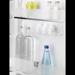 Balconnet pour réfrigérateur Electrolux