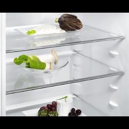 Clayettes pour réfrigérateur Electrolux