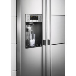 Icemaker EAL6147WOX