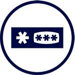 Congélateur Electrolux 4 étoiles