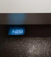 Electrolux Lave-vaisselle TimeBeam