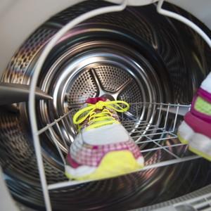 Panier pour sèche-linge Schulthess